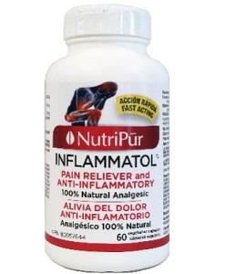 Immflamatol – Nutripur