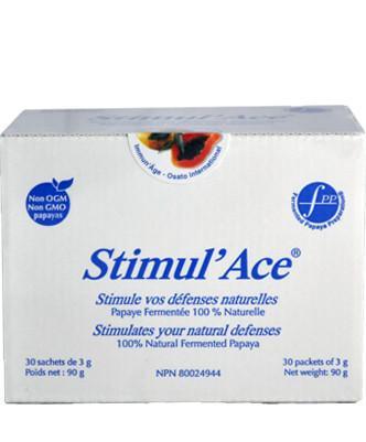 Osato Stimul'ace -Nutripur