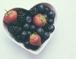 corazon-circulacion
