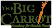 Big Carrot- Nutripur
