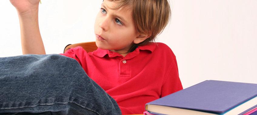 Les AGE, un nouvel espoir pour les cas de TDA/TDAH