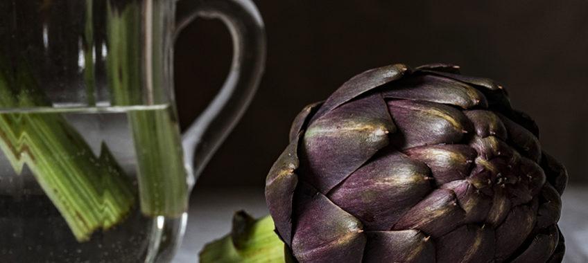 Les plantes les plus favorables pour les cures du foie