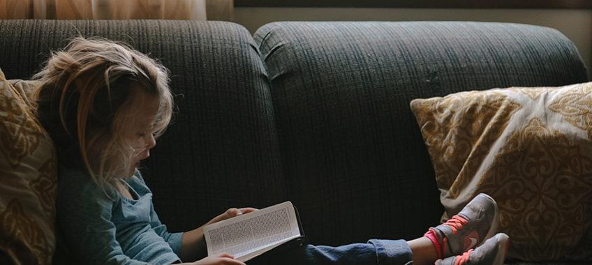 Les AGE, un nouvel espoir pour les cas de TDA/TDAH et la concentration II