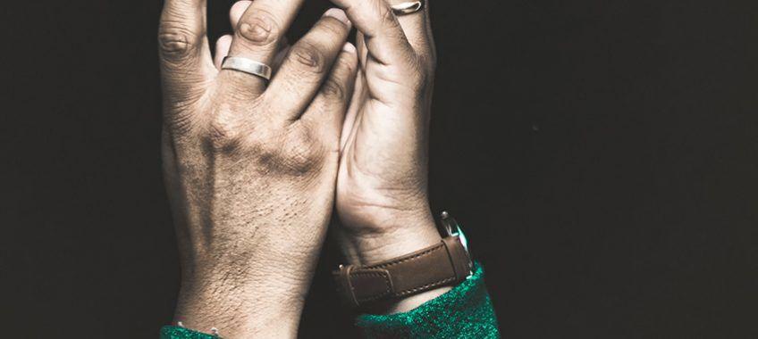 Arthritis, osteoarthritis and rheumatism