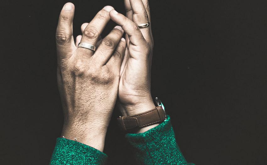 Arthrite, arthrose et rhumatisme