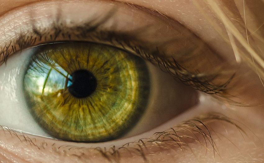 http://nutripur.com/es/healthguide/fatiga-ocular/