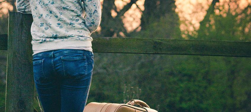 La menopausia, una transición natural, Nutripur guia de salud