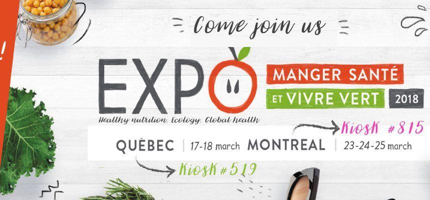 nutripur-Expo-mangé-2018
